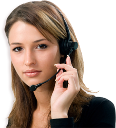 Call_center_girl