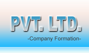 Pvt_Ltd_Deal_India_NaviMumbai
