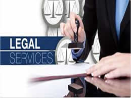 legal sevices