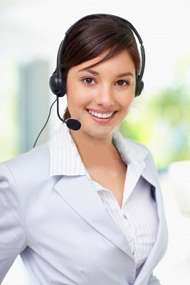 Call_Center_Pic2