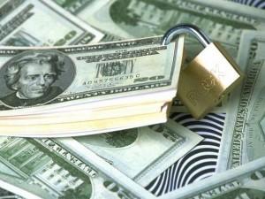 Personal-Installment-Loans