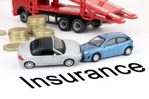car-insurance-rate