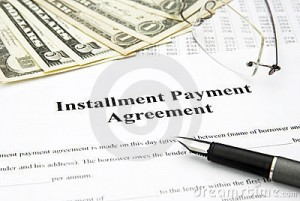 installment-payment-agreement-23600380