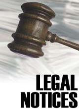 legal_notices
