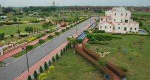 plot-in-chandigarh-mohali-mullanpur-new-chandigarh-panchukula.