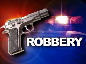 texas-poker-robbery