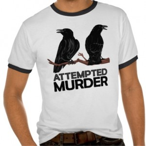 two_crows_attempted_murder-r0b2112f84eea4370b77514eb0ee00c3b_vjfe2_512